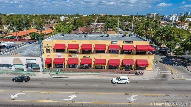 2901 SW 8th St, Miami, FL 33135