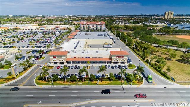 9951 W Flagler St, Miami, FL 33174