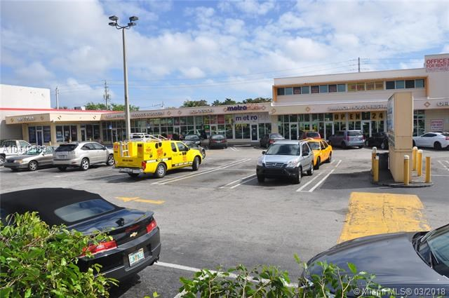 19553 Suite 211 NW 2nd Ave, Miami Gardens, FL 33169