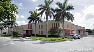 1303 NW 78th ave NW 78th Ave, Doral, FL 33126