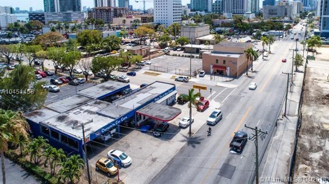 3005  NE 2nd Avenue, Miami, FL 33137