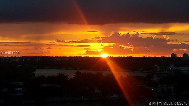 1319 NW 8 AVE, Miami, FL 33136