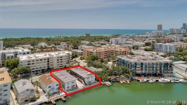 8210  Byron Ave, Miami Beach, FL 33141