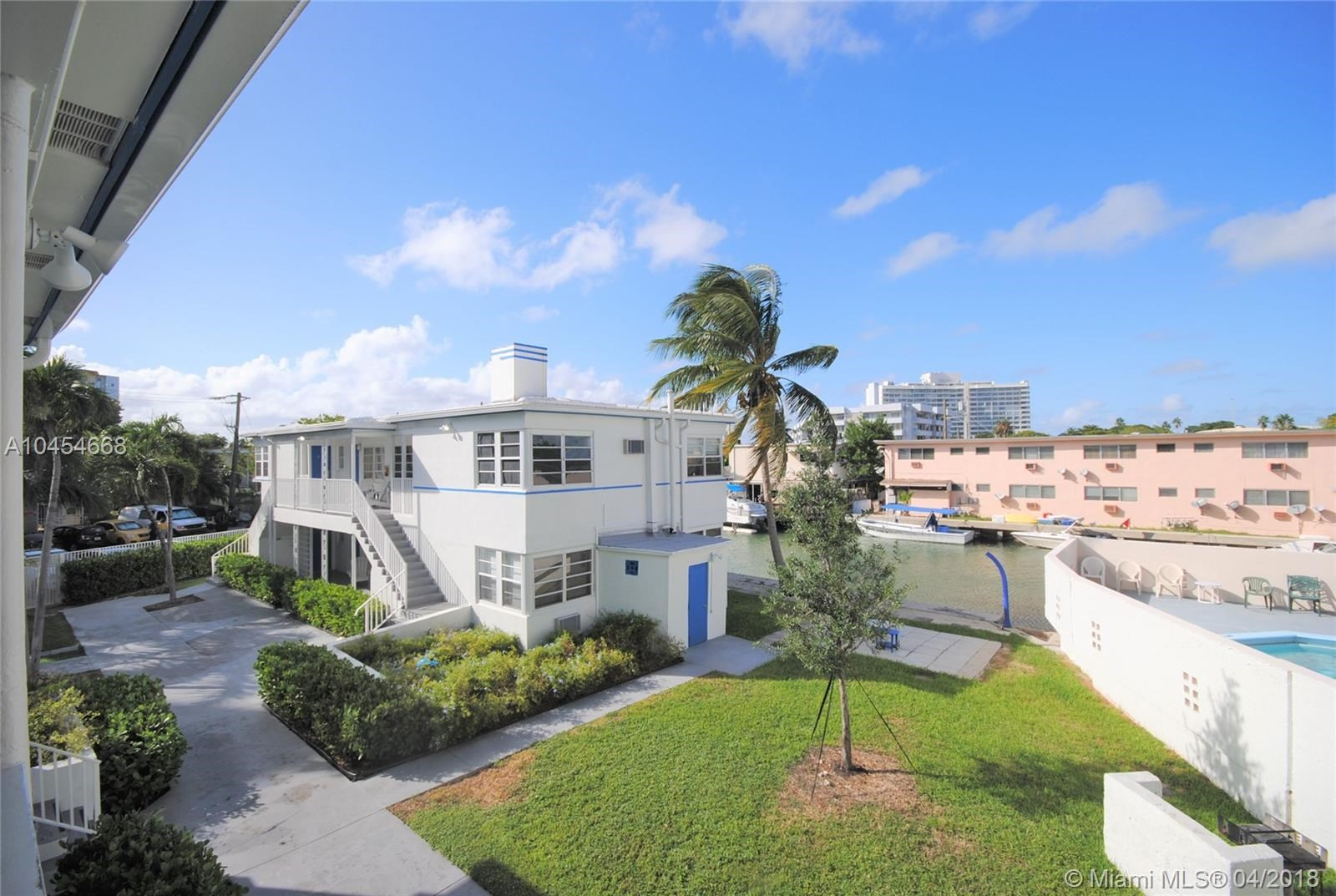 7143  BONITA DR, Miami Beach, FL 33141