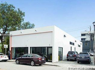 10 NE 41st St, Miami, FL 33137