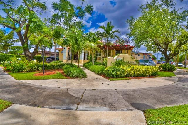 8221  Coral Way, Miami, FL 33155