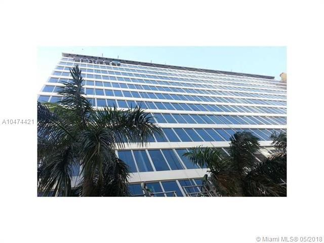 150 SE 2ND AVENUE   404, Miami, FL 33131