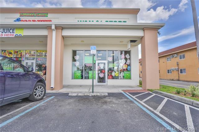W Confidential, Hialeah, FL 33014