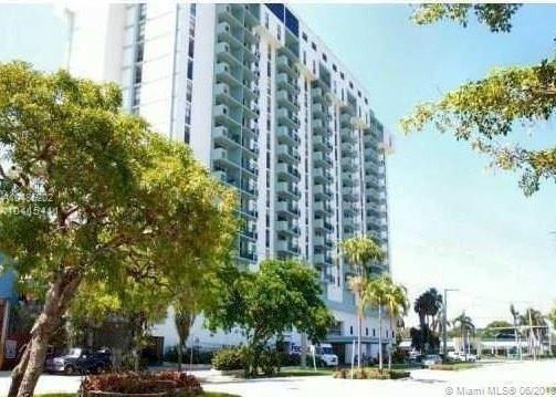 13499  BISCAYNE BLVD   CUM5, CUM6, CUM7, North Miami, FL 33181