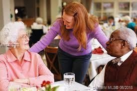 WESTCHESTER  Assisted Living Facility, Miami, FL 33175