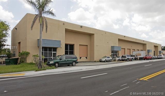 6791 NW 87th Ave   6791, Miami, FL 33178