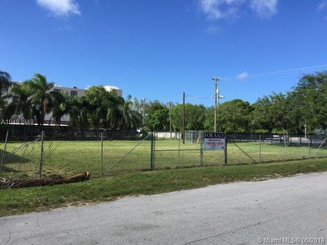 9501 SW 175th Ter, Palmetto Bay, FL 33157