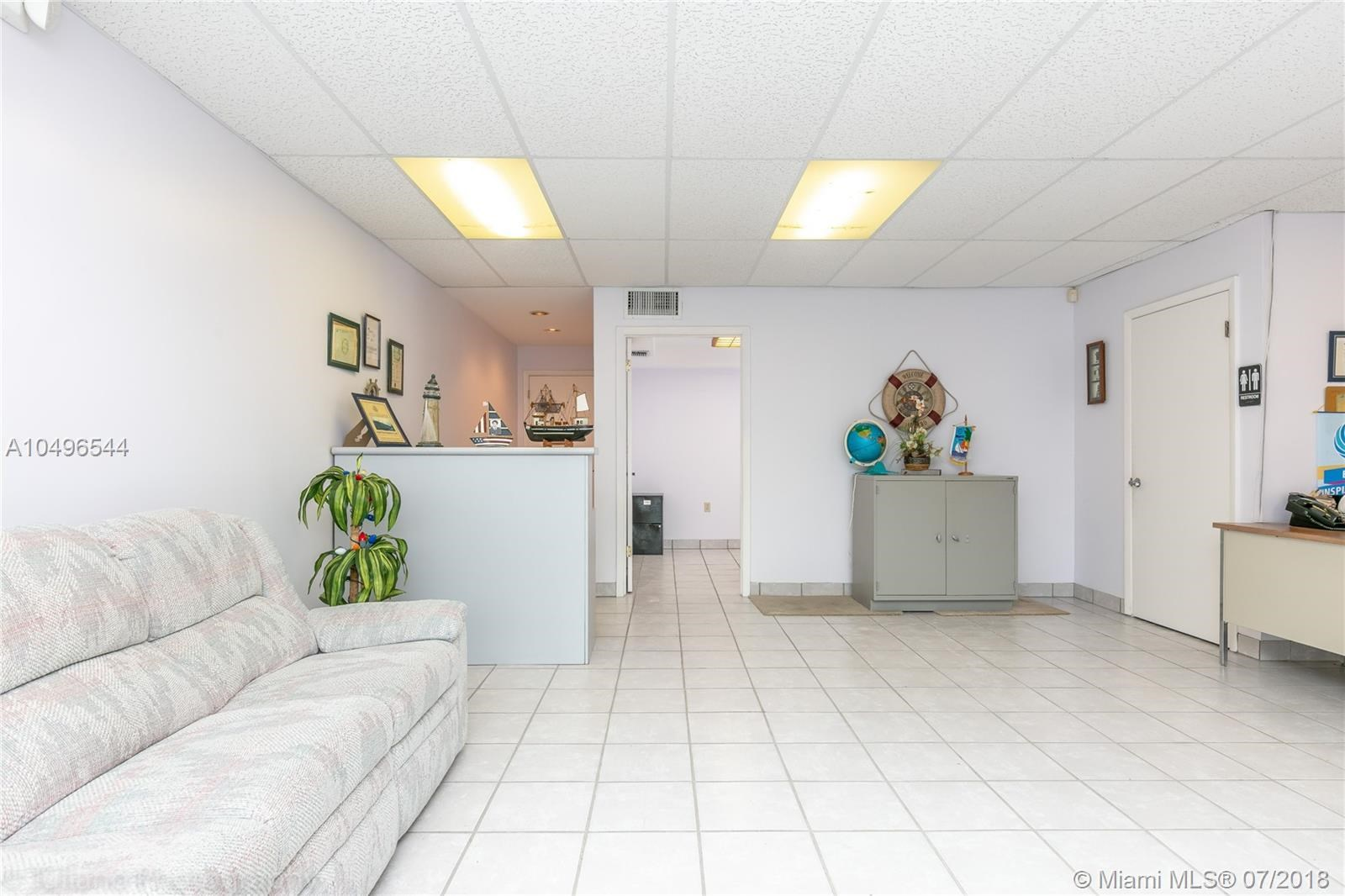 16155 SW 117th Ave   B6, Miami, FL 33177