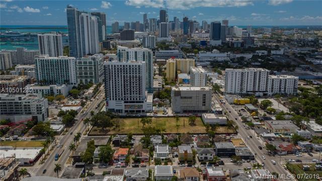 2650  Biscayne Blvd, Miami, FL 33137