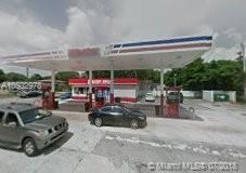NE MDG56, Miami, FL 33162