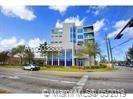 2300 W 84th St   401, Hialeah, FL 33016
