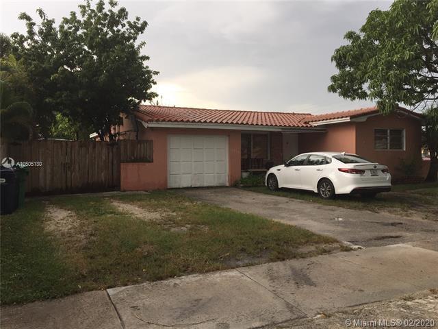 10701 SW 36 ST, Miami, FL 33165
