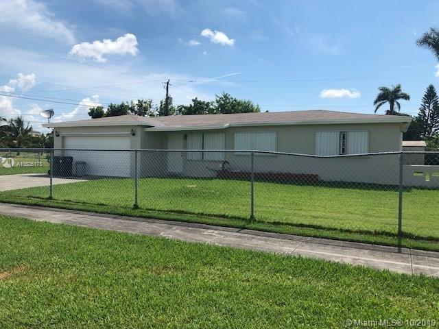 26901 SW 143, Miami, FL 33032