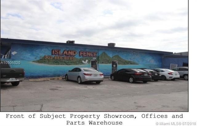 711 E Okeechobee Rd, Hialeah, FL 33010