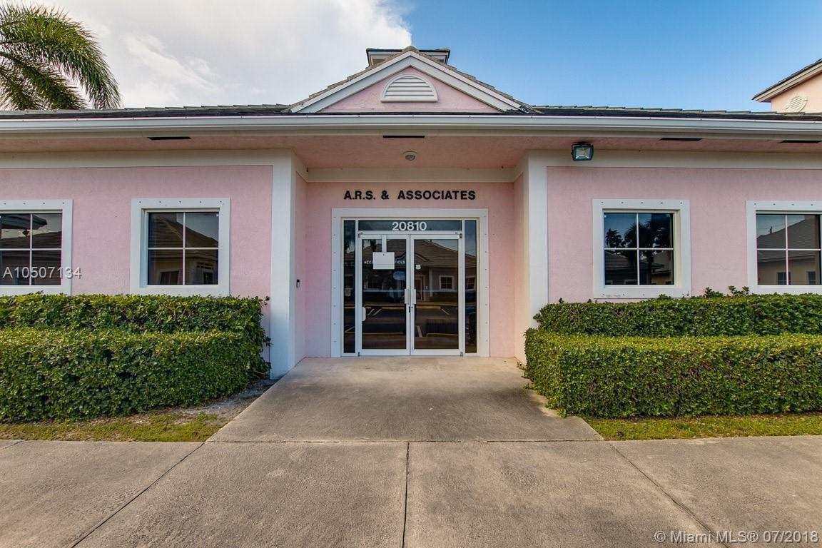 20810 W Dixie Hwy Ag Hwy, Miami, FL 33180