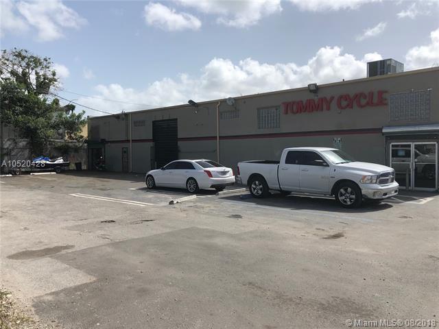14532 NW 26th Ave, Opa-Locka, FL 33054