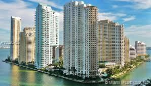 520  Brickell Key Dr   O307, Miami, FL 33131