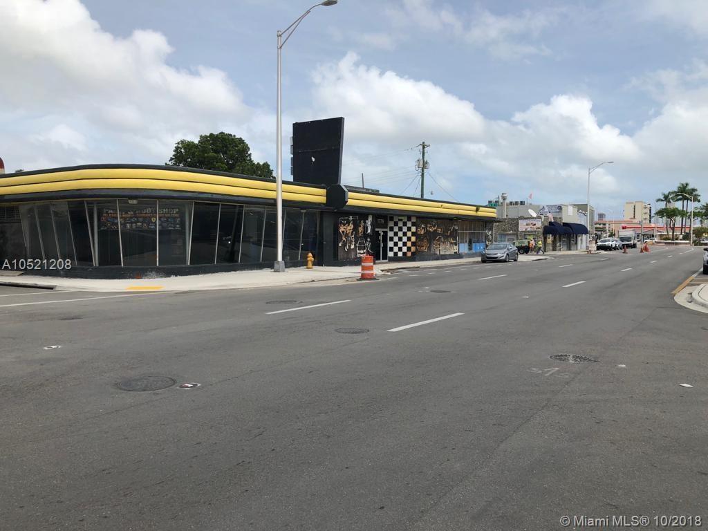 1779 W Flagler St, Miami, FL 33135