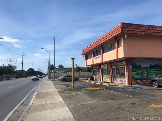 381 E 8th St, Hialeah, FL 33010
