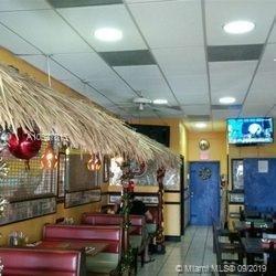 XXXX  Collins Avenue, Miami Beach, FL 33141