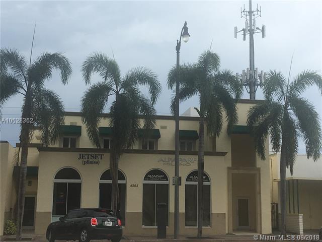 4203  Ponce De Leon Blvd, Coral Gables, FL 33146