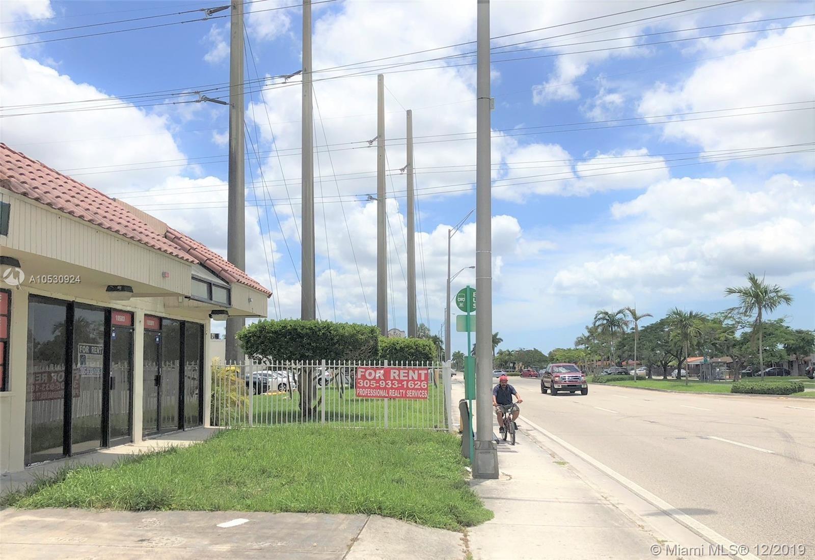 10503 SW 40th St   10503, Miami, FL 33165