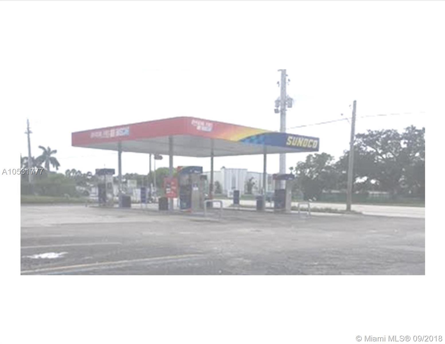 2210 NW MIAMI GARDENS DRIVE, Miami Gardens, FL 33056