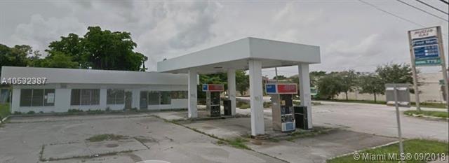 1798 NW 183rd St, Miami Gardens, FL 33056