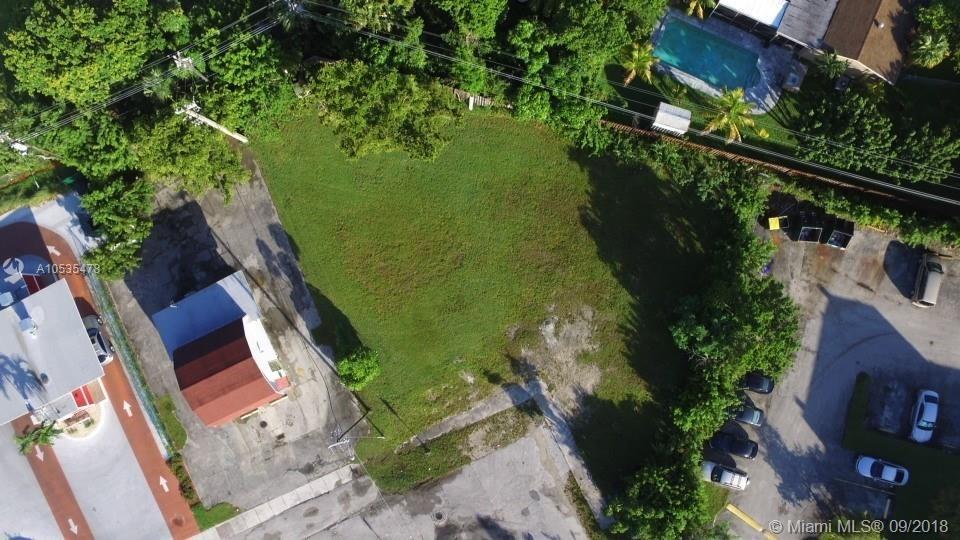 15930 SW 96th Ave, Miami, FL 33157