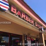 13619 SW 26th St, Miami, FL 33175