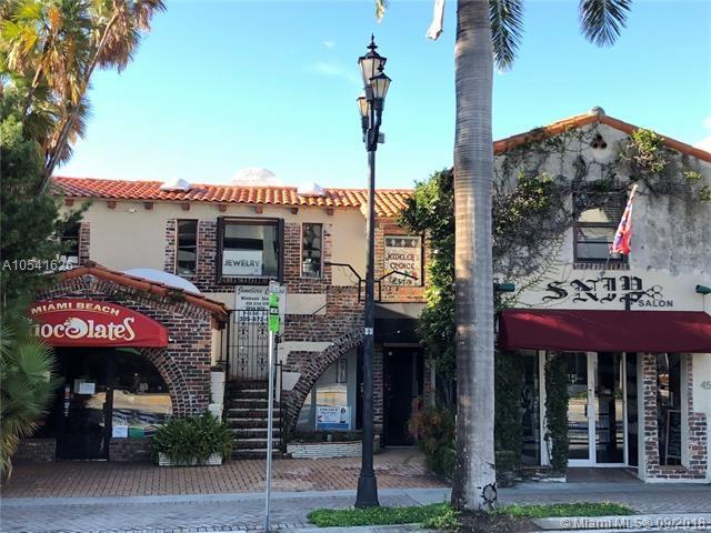 456 W 41st Street, Miami Beach, FL 33140