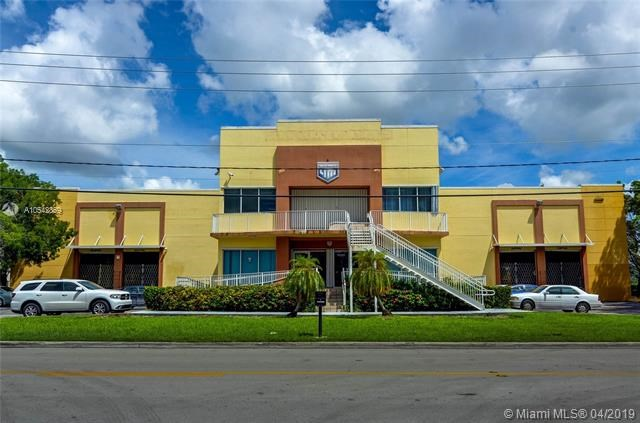 11351 NW 36th Ter, Doral, FL 33178