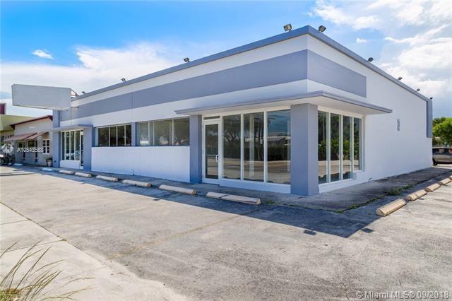 10886 NE 6th Ave, Miami, FL 33161