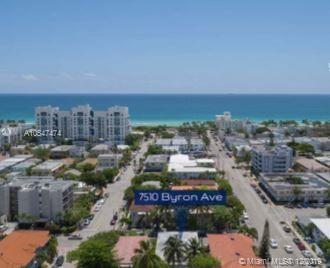 7510  Byron Ave, Miami Beach, FL 33141