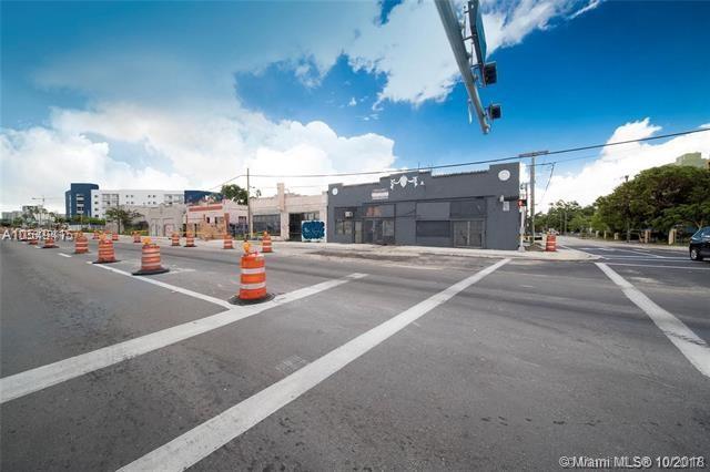 942 NW 7th Ave, Miami, FL 33136