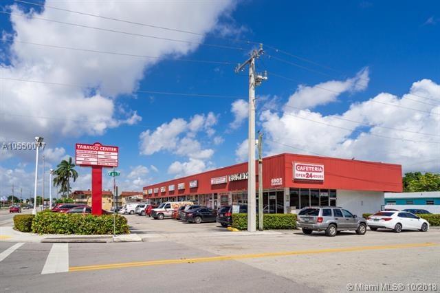 6905 W 12th Ave, Hialeah, FL 33014