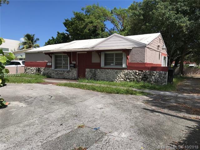 16121 NE 18th Ave, North Miami Beach, FL 33162