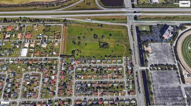 2861 NW 213th St, Miami Gardens, FL 33056