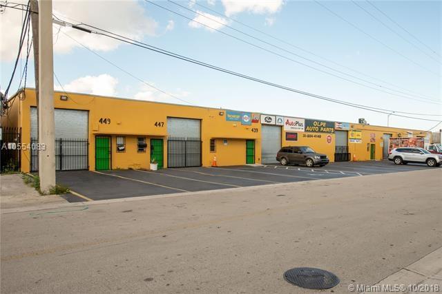 423 W 27th St, Hialeah, FL 33010