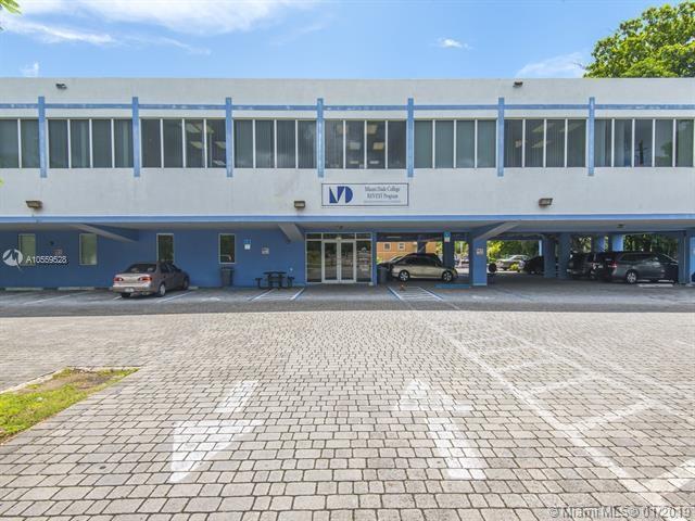 10115 SW 107th Ct, Miami, FL 33176