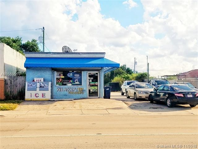 11012 SW 216th St, Miami, FL 33170
