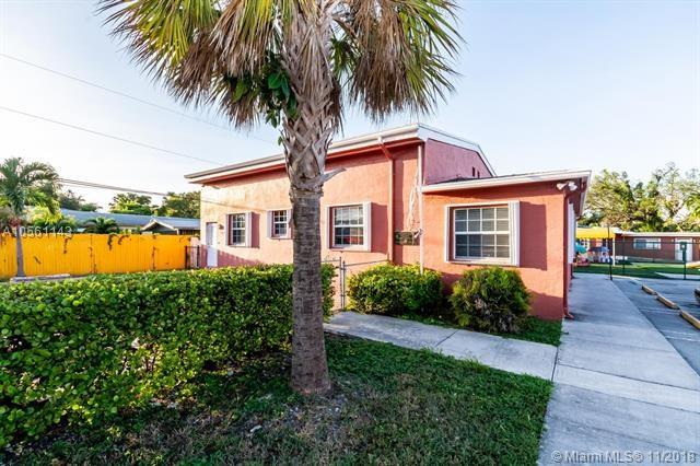 1253 NE 112th St, Miami, FL 33161