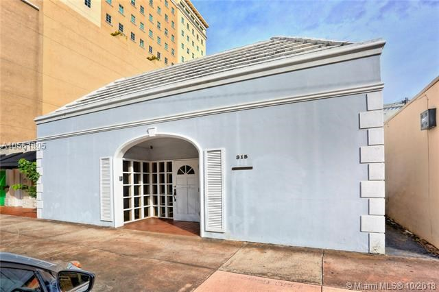315  Alhambra Cir, Coral Gables, FL 33134