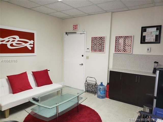 Coral Way, Miami, FL 33155