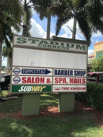 19870 NW 27th Ave, Miami Gardens, FL 33056